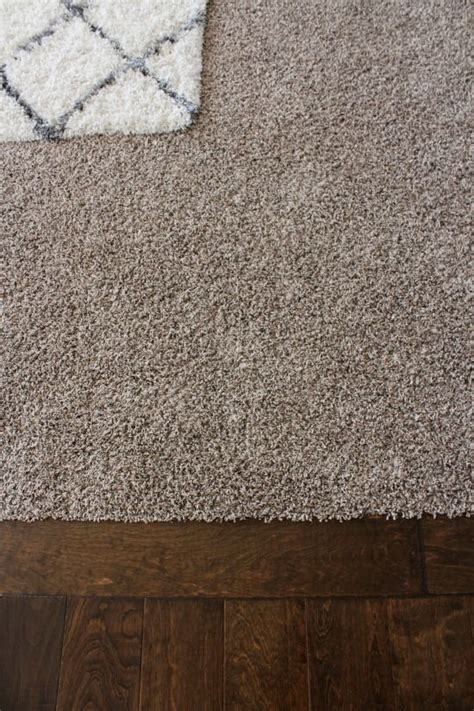 carpet colors the 25 best carpet colors ideas on grey
