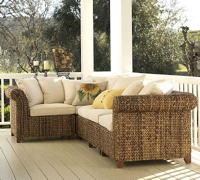 seagrass living room furniture home design interior decor home furniture architecture house garden seagrass sectional