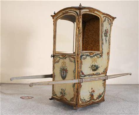 chaise a porteur les diff 233 rents types de chaise du design et du confort