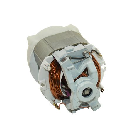 flymo 350 turbo lite genuine flymo turbo lite 350 400 lawnmower motor
