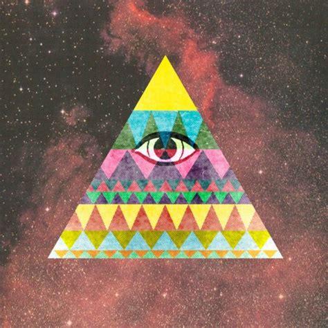 illuminati colors tc canan topcu image 829370 by asqhom on favim