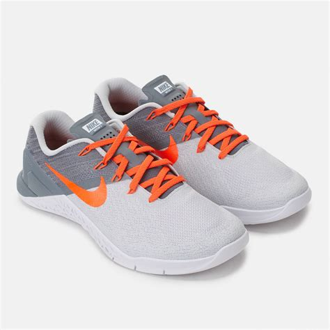 sports shoe sale nike metcon 3 shoe sports shoes shoes