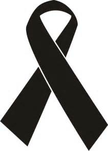 awareness ribbon clipart free download clip art free