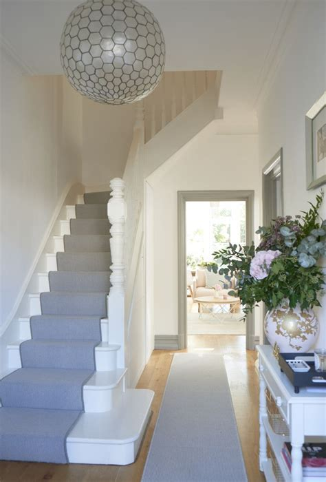 carpet for hallways and stairs best 25 carpet stair runners ideas on hallway
