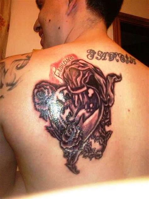 sacred heart tattoo designs 25 lovely sacred designs slodive