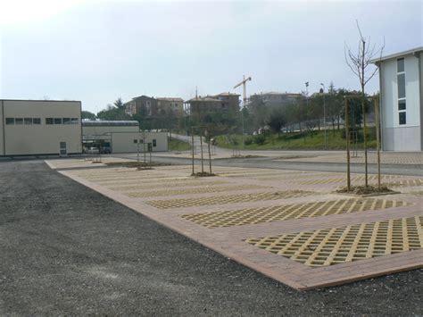 comune di porto san giorgio ufficio tributi parcheggio via leti