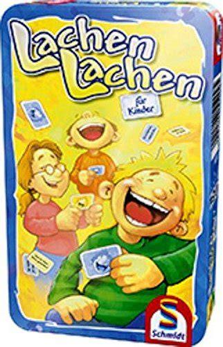 preguntas juego de niños schmidt spiele 51209 ni 241 os juegos de preguntas juego de