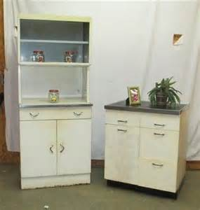 metal kitchen storage cabinets 2 kitchen cupboard metal kitchen pantry storage cabinets