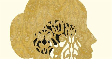 el tapiz amarillo cincochile epub descarga en espa 241 ol el papel pintado amarillo el tapiz amarillo el