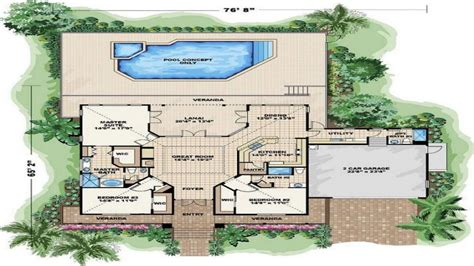 modern home floor plans modern house design ultra modern house floor plans modern