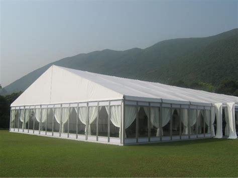 tent building wedding tents huaye tent pavilion