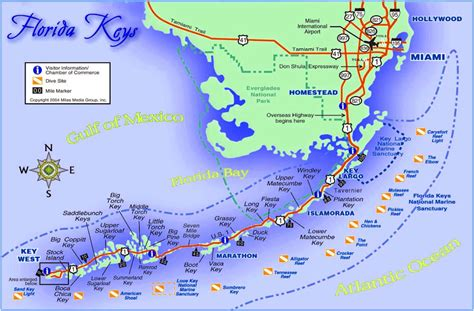 usa map key west let s walk talk and laugh ultimate road trip the