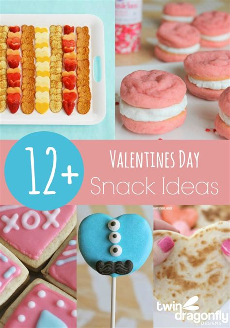 s day snack ideas 12 valentines day snack ideas 187 dragonfly designs