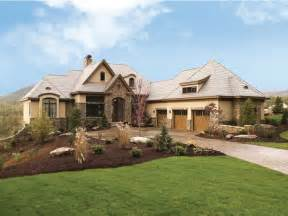 Dream House Source by American Dream Homes House Plans Arts