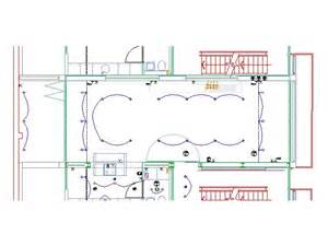 drawing amp draughting services cad training cad drawing