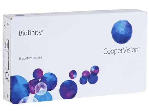 biofinity color contacts biofinity 6pk biofinity ew contacts biofinity ew 6pk