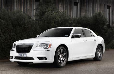 2012 Chrysler 300c by 2012 Chrysler 300c