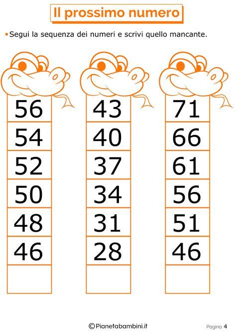 giochi da tavolo per bambini di 5 anni giochi di logica per bambini da stare gy53