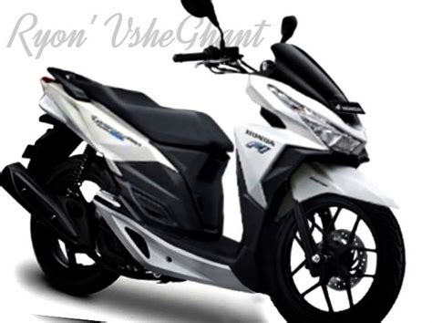 Vario Techno 150cc Th 2016 search results for motor vario 150cc calendar 2015