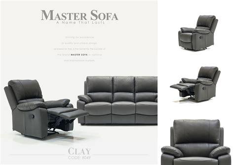 master sofa industries master sofa