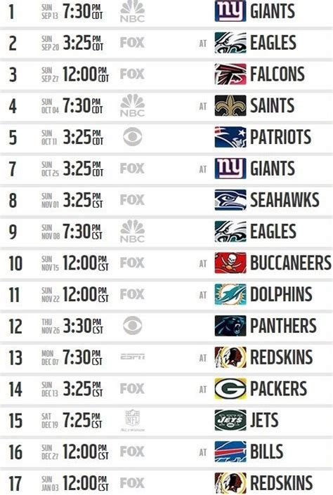 printable saints schedule 2015 new orleans saints schedule 2016 search results