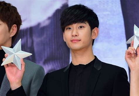 kim soo hyun income kim soo hyun earned 17 5mil within 2 months in china