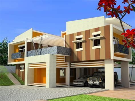 color house hours modern minimalist home paint color schemes 4 home ideas
