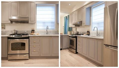 kitchen cabinets expert a beginner s guide to painting kitchen cabinets from