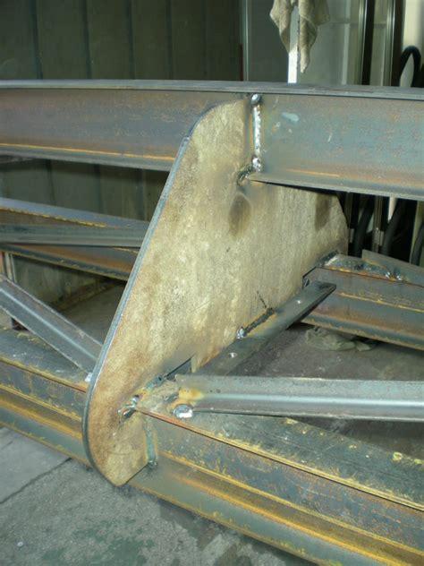 tralicci per ricanti tralicci in ferro 28 images traliccio elettrosaldato