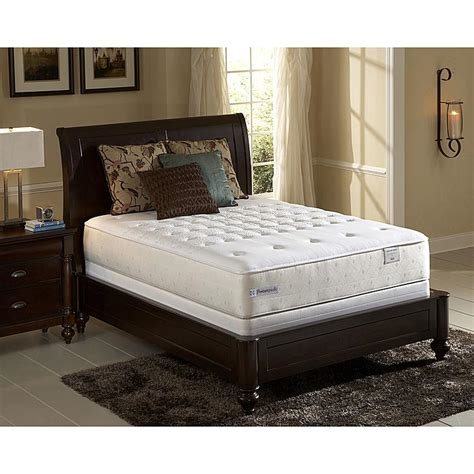 Fabulous Full Xl Platform Bed And Mattress Frame Matters Bed Xl