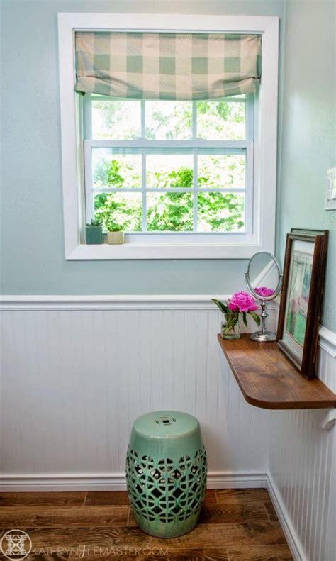 sunshine coast home design house of turquoise house of turquoise bathroom house plan 2017