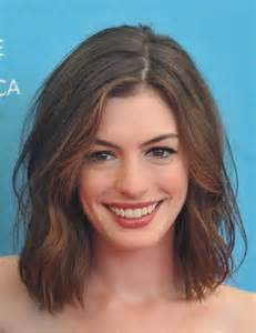 bob thin hair heavy 1000 ideas about thick wavy haircuts on pinterest wavy