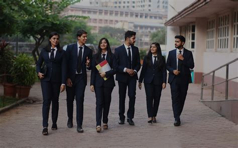 Top Mba Marketing Colleges In Mumbai by Institute Of Management Studies Best Mba Colleges In
