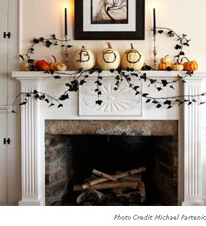 decorate your home for halloween halloween decorating ideas for your home many diy