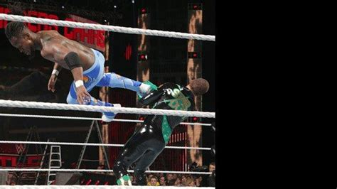 pay light ticket jacksonville fl smackdown results photos and more