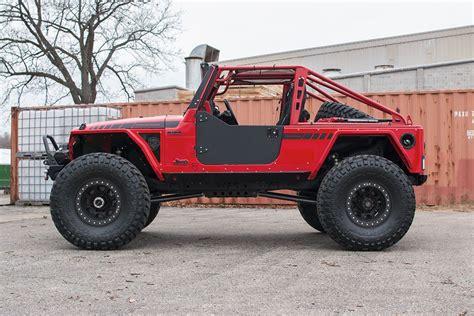 jeep tj half door panels wrangler half doors crusader trail doors jeep tj lj