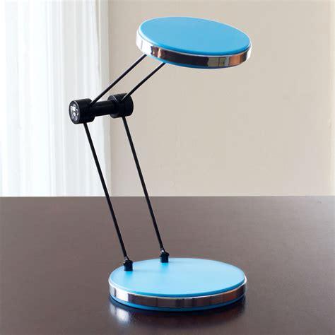 Bright Blue Desk Lamp Bright Desk Lamp Kmart Com Bright Table Lamp Bright