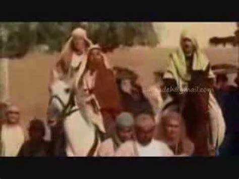 film al qaqa subtitle indonesia film uwais al qarni subtitle indonesia eps 4 5 youtube