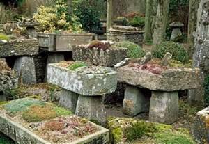 rock gartengestaltung how to create a rock garden mnn nature network