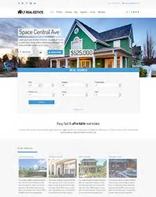 template joomla real estate free lt real estate free joomla real estate template