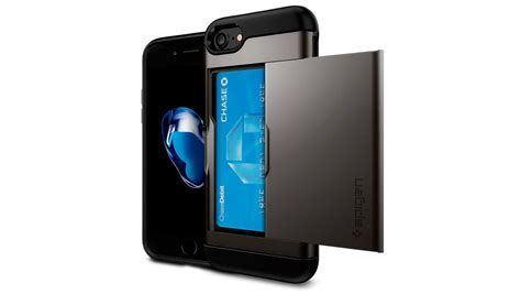 iphone holder top 10 best cheap iphone 7 cases heavy