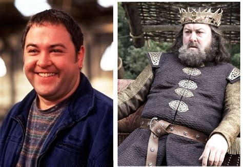 actor the game of thrones 15 game of thrones actors photos of when they were young
