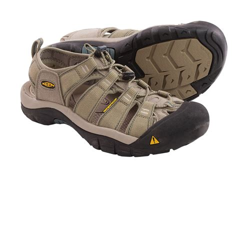keen sandals for keen newport h2 sandals for in brindle blue