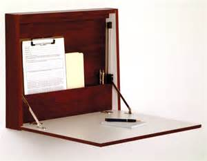 flip desk hardware flip desk oak in desks and hutches