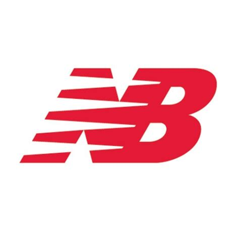 new balance on the forbes america s largest