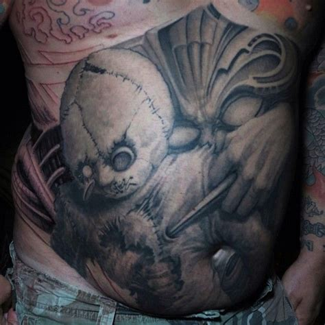 last rites tattoo discover and save creative ideas