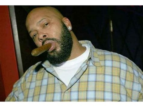 Row Records Founder Row Records Founder Suge Jailed On Murder Charges Brentwood Ca Patch