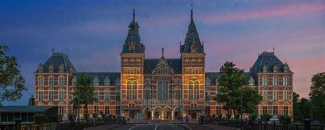 amsterdam museum renovation amsterdam the stedelijk museum renovation benthem crouwel