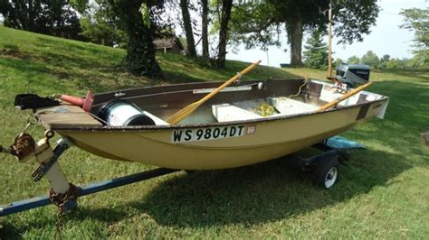 fishing boat trailer fishing boat trailer boats for sale