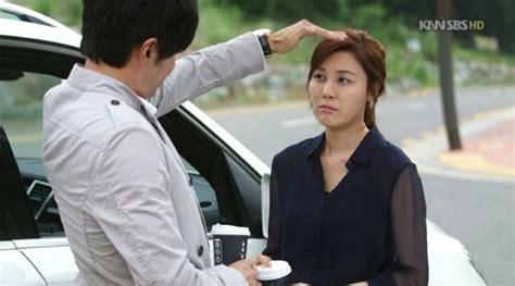 film korea ada adegan hot adegan klise langganan drama korea ini justru bikin